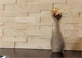 kitchen backsplash tile backsplash tiles canada wholesale tilemarkets