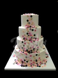 74 best wedding cakes images on pinterest cake ideas amazing