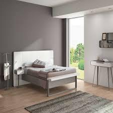 couleur de chambre parentale couleur de chambre moderne chambre parentale moderne couleur