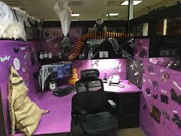 Office Halloween Decorating Contest Halloween Office Door Decorating Contest Ideas Style Yvotube Com