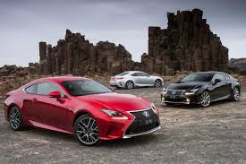 lexus rc 200t 2018 lexus rc 350 release date accessories design