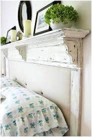 Twin Bed Bookcase Headboard Princes Bookcase Headboard Life Line Tango White Headboard