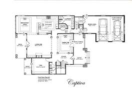 kitchen floor plans free new ideas simple restaurant floor plan free home plans restaurant