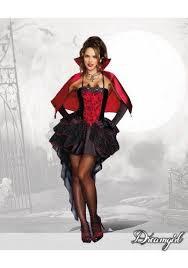 Vampire Costume The 25 Best Vampire Costume Ideas On Pinterest Halloween