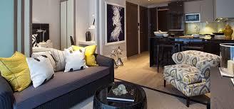 home design expo sydney interior design shows sydney