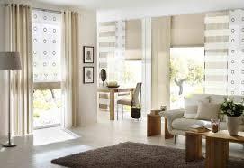 Wohnzimmer Esszimmer Haus Design Ideen Haus Design Ideen Bilder