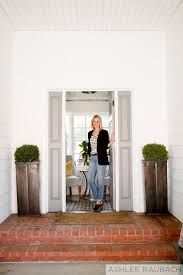 16 best bwd entry images on pinterest entryway front doors and