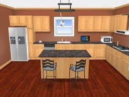 design a virtual kitchen kitchen makeovers kitchen renovation simulator simple kitchen