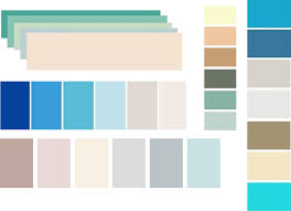ocean themed bathroom ideas beach themed bathroom decor color scheme beach themed bathroom