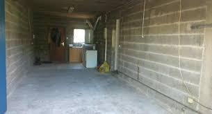 am ager une chambre dans un garage amenager un garage en chambre chambre avant transformer garage en