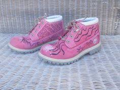 womens pink timberland boots sale uk timberlnd pink fold teddy fleece boot for winter
