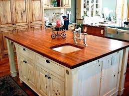 kitchen work island kitchen work island butcher block top gorgeous kitchen