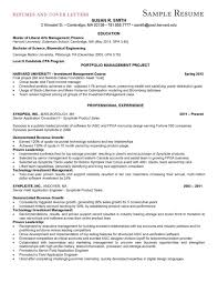 Biomedical Engineering Resume Samples by Resume Topics Resume For Your Job Application
