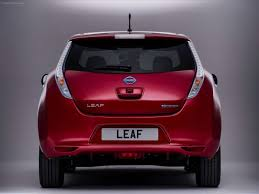 nissan canada end of lease next generation nissan leaf will go on sale this year the drive