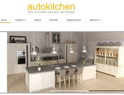 top 17 kitchen cabinet design software free u0026 paid designing idea
