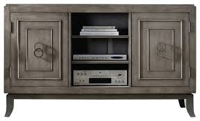 Hooker Tv Armoire Living Room Stylish Hooker Furniture 68 Tv Stand Reviews Wayfair