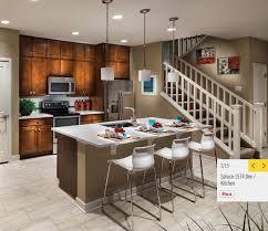 95 best house inspiration images on pinterest kb homes paint