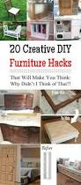 25 Unique Diy Furniture 2x4 by 78 Best Creative Diy Projects U0026 Ideas Images On Pinterest