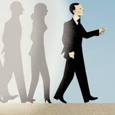 the science of organizational transformations mckinsey u0026 company