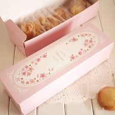 Where To Buy Pie Boxes Online Get Cheap Designer Bakery Boxes Aliexpress Com Alibaba Group