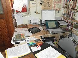 restaurant le bureau begles fresh mon bureau me ressemble hi res
