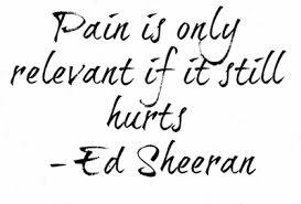 ed sheeran lyrics quotes cute ed sheeran lyrics music pretty quote sad text image