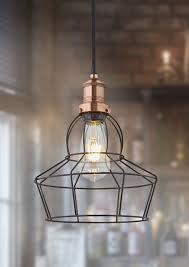 vintage style lights