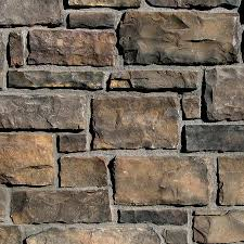 stone brick decorating lowes faux stone for withstand radical changes in