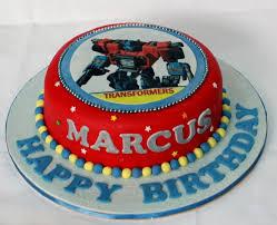 transformer cake toppers transformer cake toppers liviroom decors transformer cakes
