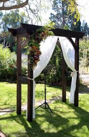 wedding arches geelong wedding arbour for hire party hire gumtree australia geelong