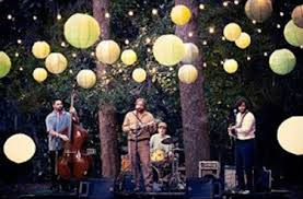 wedding band play tuckertainment you can a band play for your backyard