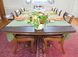 acrylic dining room tables superior table pad co inc pads dining covers fantastic protectors