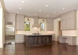 Best  Stain Kitchen Cabinets Ideas On Pinterest Staining - Black stained kitchen cabinets