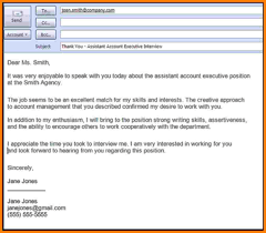 8 how to write a business introduction email introduction letter