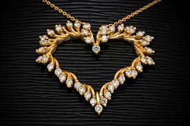 the 6 best jewellery boutiques in mumbai