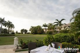 sunscape cove montego bay hotel jamaica oyster com