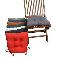 Patio Furniture Cushions Target - chair kitchen chair cushions target with stunning kitchen chair