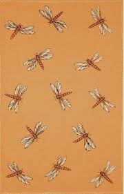 Dragonfly Outdoor Rug 9 Best Area Rugs Images On Pinterest Area Rugs Agra And Animal