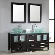 28 Bathroom Vanity With Sink 28 Best Double Vanities Images On Pinterest Vanity Set Double