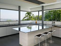 minimalist interior kitchen window 582 interior design interior