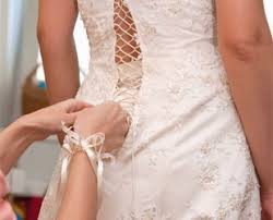 wedding dress alterations near me expert tailoring make me a wedding dress kingsbury