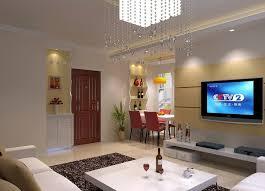 Simple Living Room Design Simple Living Room Interior Design - Home interior design for living room
