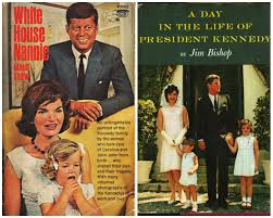 kennedy camelot captivated by camelot envisioning the american dream