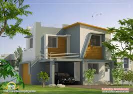 kerala home design october 2015 marvelous ideas house design october 2012 kerala home design and