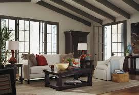 best interior decorators interior fresh interior decorator oakland interior design ideas