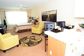 one bedroom apartments in normal il gallery brookridge heights apartments apartments in