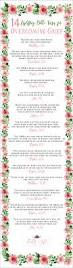 Wedding Bible Verses For Invitation Cards Best 25 Wedding Bible Verses Ideas On Pinterest Wedding Bible