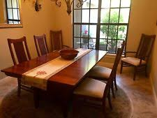 Cherry Dining Table Cherry Dining Sets Ebay