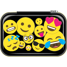 clean emoji emoji walmart com