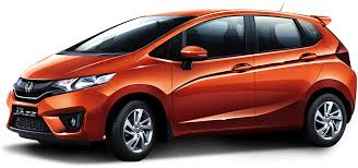 honda car com cars honda jazz 2015 review